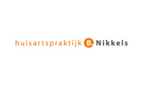 B. Nikkels