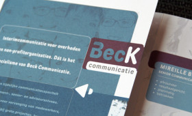 Beck Communicatie