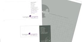 Langens & Langens