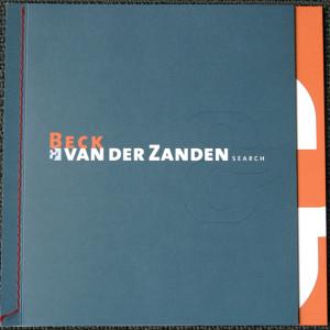 Beck & van de Zanden
