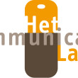 Het Communicatielabel