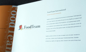 FoodTeam