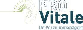 ProVitale