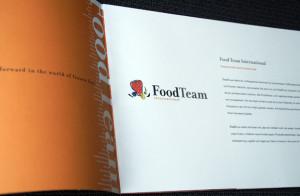 Foodteam