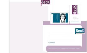 Beck Communicatie