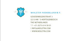 Moletin