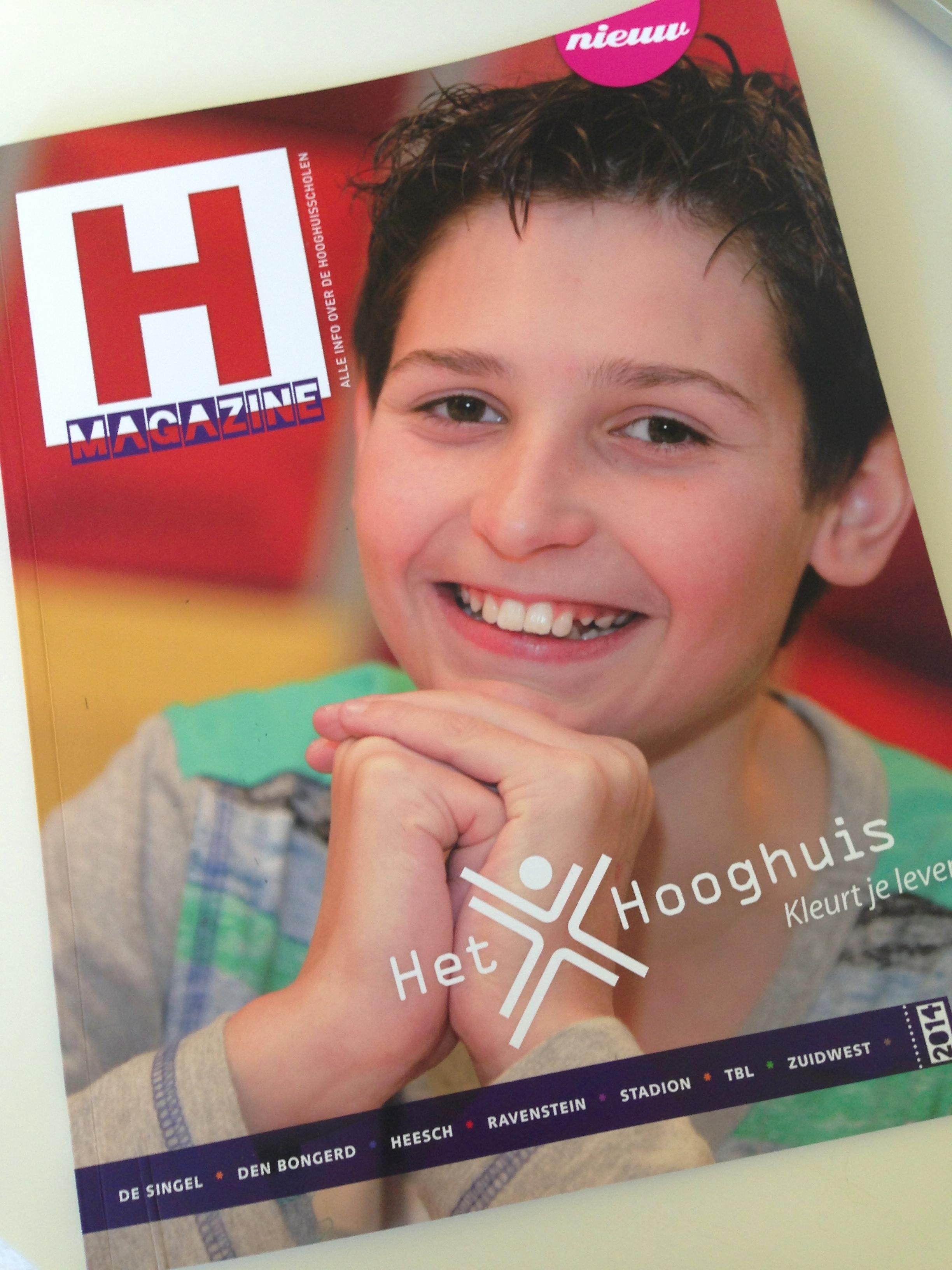 H.Magazine1