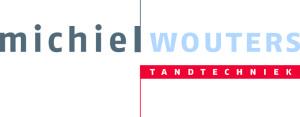 Logo Wouters Tandtechniek