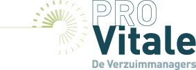 Logo PMS 5855-7477